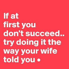 Cute Marriage Quotes Best Cute Wedding Quotes Classy Wedding Ideas Adorable Cute Marriage Quotes