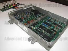 f20b ecu ebay F20b Wiring Harness accord prelude f20b h22a h23a obd1 vtec chipped ecu dohc computer ecm f20b wiring harness