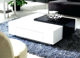coffee table with led lights white gloss coffee table white high gloss coffee table with led coffee table with led lights