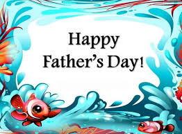 essay on dad to gift on happy fathers day  short essay on dad to gift on happy fathers day pdf