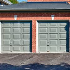 garage door installation773 3123378 Chicago Garage Door Repair  A Local Chicago Garage