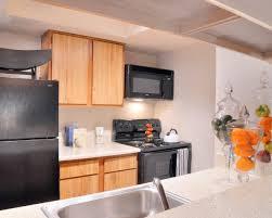 Kitchen Appliances Dallas Tx Photos And Video Snug Harbor Apartments Dallas Tx