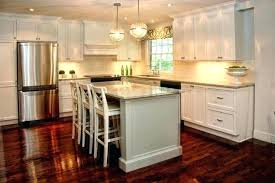 kitchen lighting layout kitchen lighting layout latest best kitchen lighting layout cool best kitchen lighting layout