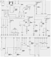 2000 camaro steering column wiring diagram design of electrical 2000 camaro steering column wiring diagram wiring diagram library rh 12 desa penago1 com 1941 chevrolet truck wiring diagram 1997 camaro horn wiring diagram