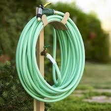 garden hose stakes. garden impressive hose stakes ground d