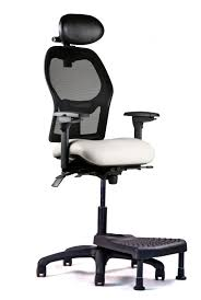 drafting chairs unique ergonomic mesh drafting chair with headrest ambience dorÃ