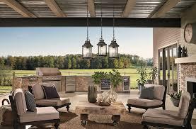 sunroom lighting ideas. Sunroom Lighting Ideas. Beautiful Ashland Bay Inside Ideas