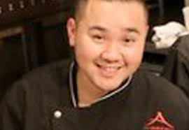 Show 235, August 5, 2017: House of An Executive Chef Tony Nguyen, Pop-up  Crustacean Menu at AnQi, Costa Mesa | SoCal Restaurant Show