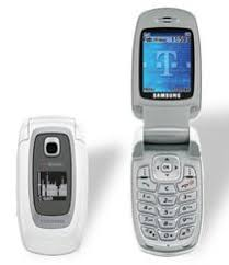 samsung flip phones. samsung flip phones f