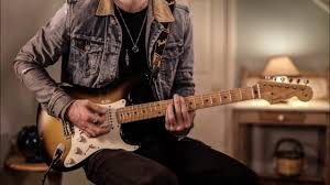 The Wind Cries <b>Mary</b> - <b>Jimi Hendrix</b> - by Jamie Harrison (Lesson In ...