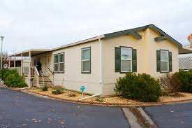 modular and manufactured homes what s