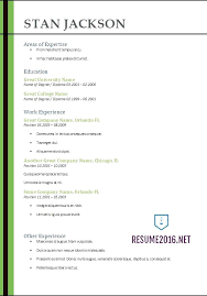 Best Resumes 2017 Amazing 2123 Resume Ideas 24 Creative Ideas Best Resume Layout Resume Format