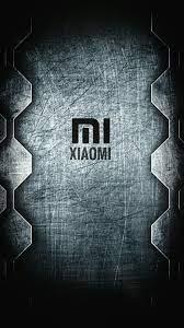 Redmi Logo Wallpapers - Top Free Redmi ...
