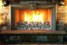 rock fireplace mantel lava rock fireplaces lava rock fireplace gas fireplace rocks inserts glass for lava rock fireplace