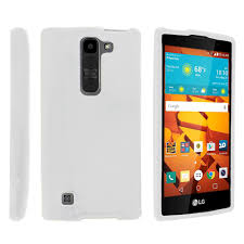 LG Volt 2 LS751, LG Magna H400N, LG G4 ...