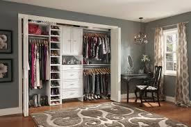closet systems home depot best home depot closet design