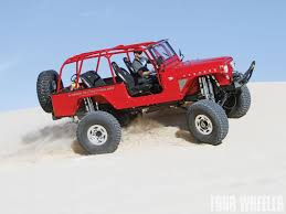 jeep roll cage actusre us pics of your family style roll cage archive jeep cj 8