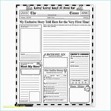 3 By 5 Index Card Word Template For 3 X 5 Index Cards Awesome 3a 5 Index Card Template