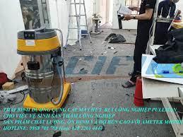 Máy hút bụi công nghiệp Pullman PMA803 - Pacific nhập khẩu, phân phối máy  hút bụi, máy lau sàn, máy phun áp lực