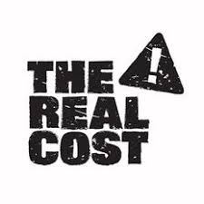 The Real Cost Wiki The Real Cost Wiki Magdalene Project Org