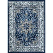 blue area rugs 5x7 s interior angles formula define sloan decorator