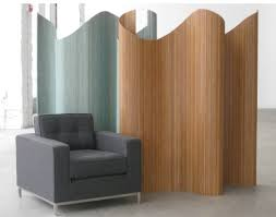 office room dividers. Bamboo Room Divider Office Dividers