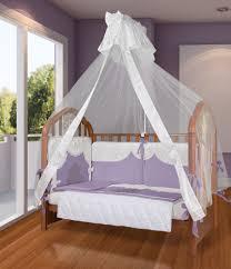 Купить <b>Комплект в кроватку</b> 6 предметов <b>Esspero</b> Grand ...