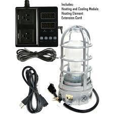 Vending Machine Cooling Unit Beauteous D S Vending Inc DS48 Vending Machine HeatingCooling Unit
