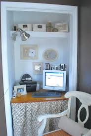 office in a wardrobe. wardrobes: home office wardrobe design in a creative small