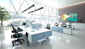 design for office. Interior Of Office. Brilliant Office Design In High Tech Magnificent Ideas For