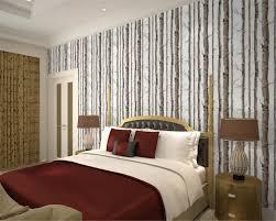 Achtergrond Foto Slaapkamer Beibehang Landelijk 3d Behang Mode