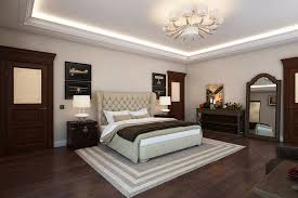 Small Picture Royal Look Bedroom Design Ipc027 Luxury Bedroom Designs Al