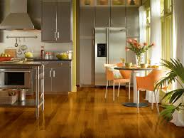 Best Hardwood Floor For Kitchen Hardwood Flooring In The Kitchen Stainless Steel Storage Cabinet