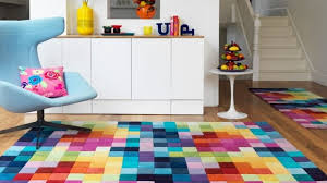 colorful area rug rugs splendid design and tools parts large