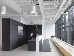 Google head office photos Uk Google Interior Shot Of Reception Desk And Entrance David Sklar Associates Hullmark Head Office Quadrangle