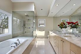 recessed lighting for bathrooms. Plain Recessed Recessed Bathroom Ceiling Lights Bathroom Recessed Bathroom Ceiling Lights  Room Ideas Renovation Marvelous Decorating With Throughout Lighting For Bathrooms
