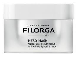 <b>Разглаживающая маска для лица</b> Meso-Mask Anti-Wrinkle ...