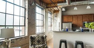 white and white furniture. Photos. The Lofts At White Furniture And H