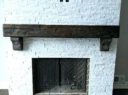 oak fireplace mantels c wooden fireplace mantels c oak fireplace mantel shelf reclaimed wood fireplace mantel