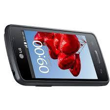 LG L50 Sporty schwarz bei ...