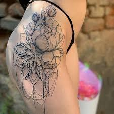 Crown Tattoos Tetování Korunka