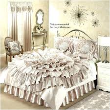 pink black and white comforter full size bedding black white and pink queen rter gold twin set