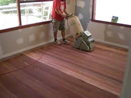 wood floor refinishing without sanding. How To Restore Old Wood Floors Without Sanding Floor Refinishing