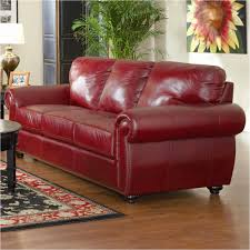amazing costco recliner sofa for chair extraordinary power reclining sofa costco unique furniture
