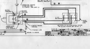 b848af16 252c 428d b0b4 179d jpg 73 ntc350 24 12 question bill diagram delco series parallel switch wiring