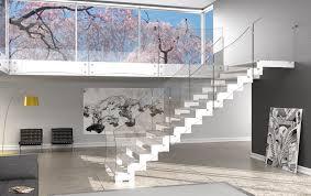 Rexal scegli tra i diversi modelli di scale interne in legno. le
