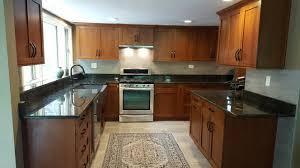 Cheap Kitchen Cabinets Paterson Nj Memsaheb Net