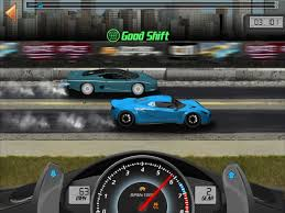 drag racing classic on the app store