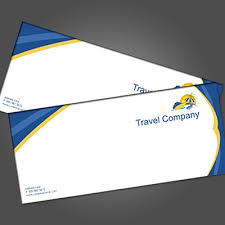 Envelopes Envelopes 10