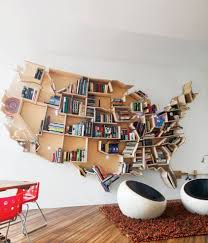 terrific small living room. Terrific DIY Living Room Shelf Ideas Stunning Diy Small